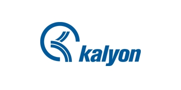 Kalyon
